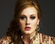 rolling-in-the-deep-adele-3