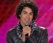 sam-alves-no-the-voice-usa-2