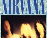 smells-like-teen-spirit-nirvana-1