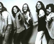 supertramp-1