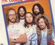 supertramp-2