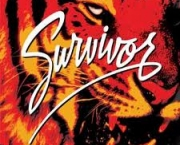 survivor-the-eye-of-the-tiger-1