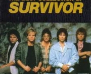 survivor-the-eye-of-the-tiger-3