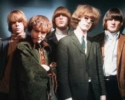 the-byrds-1