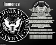 the-ramones-nas-telas-do-cinema-2