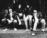 the-ramones-nas-telas-do-cinema-4