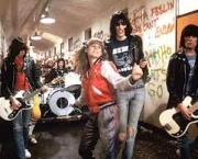 the-ramones-nas-telas-do-cinema-5