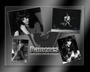 the-ramones-nas-telas-do-cinema-6