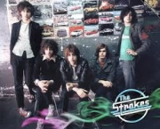 the-strokes-site-oficial-1