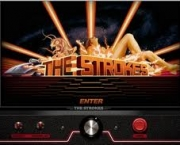 the-strokes-site-oficial-3