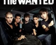 the-wanted-2