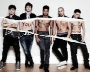 the-wanted-3