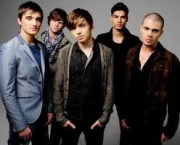 the-wanted-5