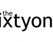 thesixtyone-2