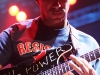 tom-morello-1