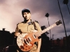 tom-morello-10