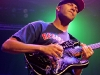 tom-morello-11
