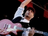 tom-morello-12