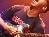 tom-morello-13