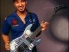 tom-morello-3