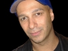 tom-morello-6