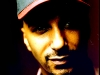 tom-morello-7