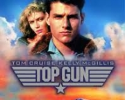 top-gun-ases-indomaveis-1