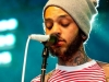 travie-mccoy-5