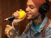 travie-mccoy-6