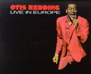 try-a-little-tenderness-otis-redding-2
