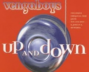 up-and-down-venga-boys-3