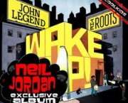 wake-up-colaboracao-com-john-legend-3