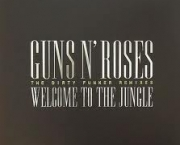 welcome-to-the-jungle-guns-n-roses-2