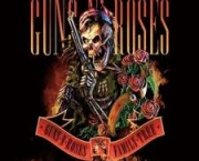 welcome-to-the-jungle-guns-n-roses-3
