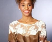 whitney-houston-3