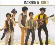 whos-lovingo-you-the-jackson-5-1