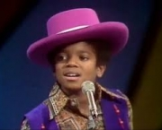 whos-lovingo-you-the-jackson-5-3