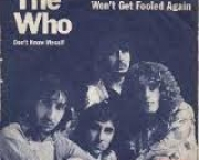 wont-get-fooled-again-the-who-1