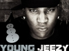young-jeezy-4