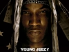 young-jeezy-7