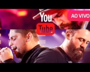 YouTube Sertanejo Live (5)