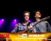 YouTube Sertanejo Live (6)
