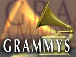 Os vencedores do Grammy 2011-2