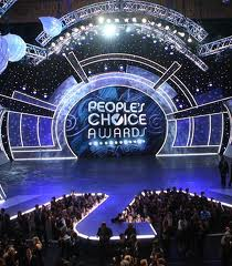 people's choice awards-2