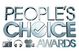 people's choice awards-3