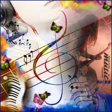 dia mundial da musica-1