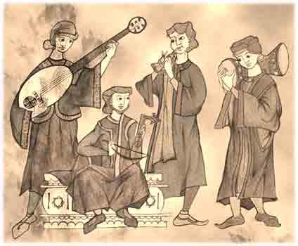 A Renascença 1450-1600