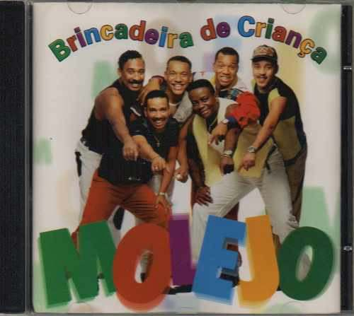 As Músicas Do Grupo