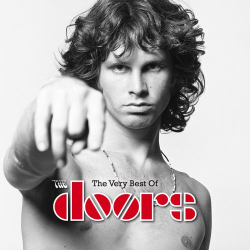 Trajetória Do The Doors: Banda De Jim Morrison