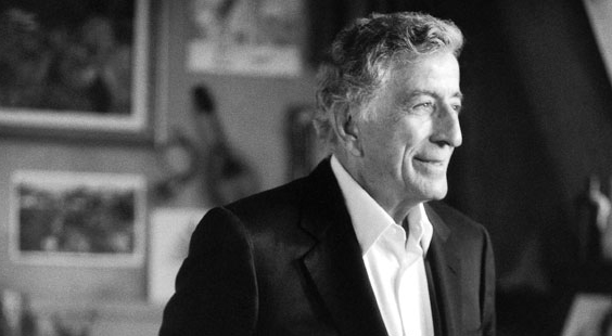 Tony Bennett: Ícone Pop e Do Jazz